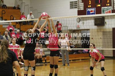 HHS-VolleyballVsPPCA-10-9-2012_8328