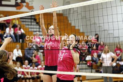 HHS-VolleyballVsPPCA-10-9-2012_8307