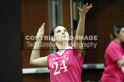 HHS-VolleyballVsPPCA-10-9-2012_8414