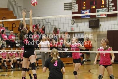 HHS-VolleyballVsPPCA-10-9-2012_8311