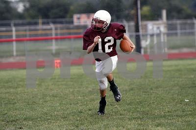 HJHS-Football-9-25-2012_4128