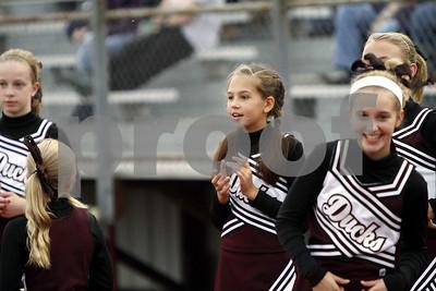 HJHS-Football-9-25-2012_4107