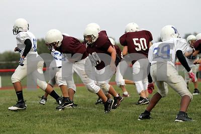 HJHS-Football-9-25-2012_4089