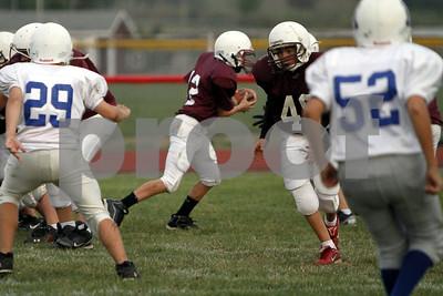 HJHS-Football-9-25-2012_4117