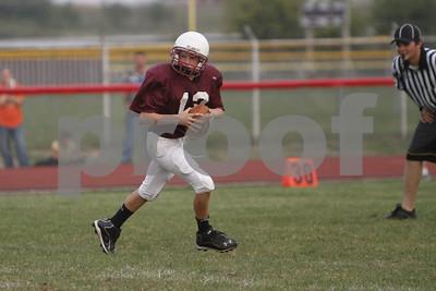 HJHS-Football-9-25-2012_4118
