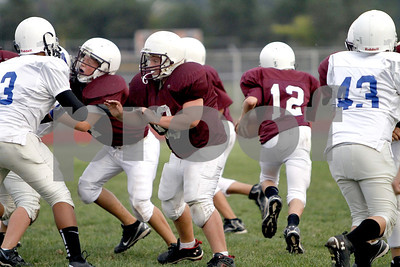 HJHS-Football-9-25-2012_4078