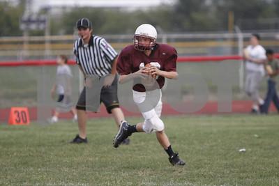 HJHS-Football-9-25-2012_4120