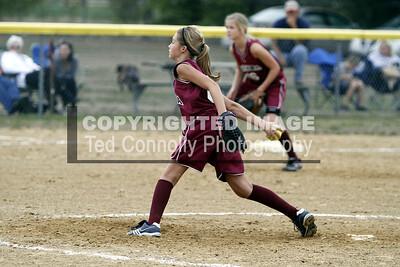 HJHS-Softball-8-13-2012_6238