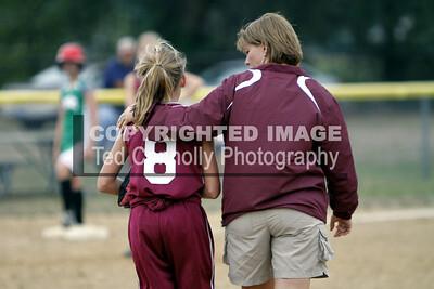 HJHS-Softball-8-13-2012_6252