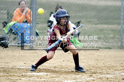 HJHS-Softball-8-13-2012_6265