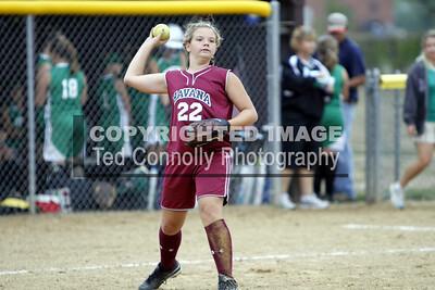 HJHS-Softball-8-13-2012_6280