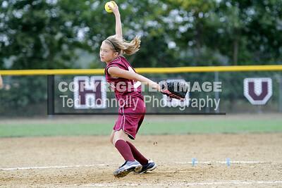 HJHS-Softball-8-13-2012_6221