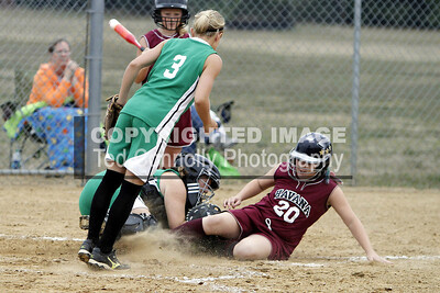HJHS-Softball-8-13-2012_6274