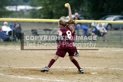 HJHS-Softball-8-13-2012_6237