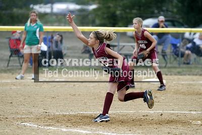 HJHS-Softball-8-13-2012_6243