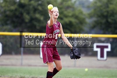 HJHS-Softball-8-13-2012_6210