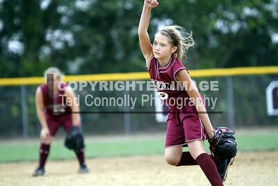 HJHS-Softball-8-13-2012_6218