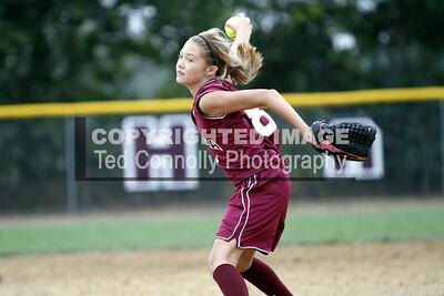 HJHS-Softball-8-13-2012_6217