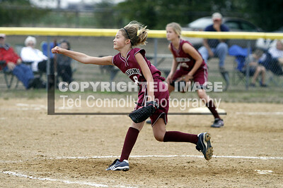 HJHS-Softball-8-13-2012_6239