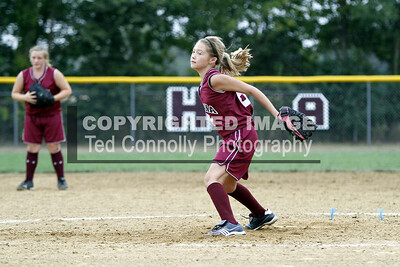 HJHS-Softball-8-13-2012_6215