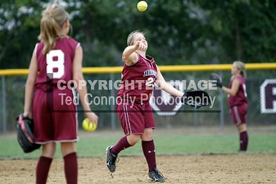 HJHS-Softball-8-13-2012_6209