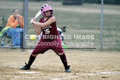 HJHS-Softball-8-13-2012_6257