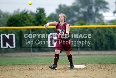 HJHS-Softball-8-13-2012_6213