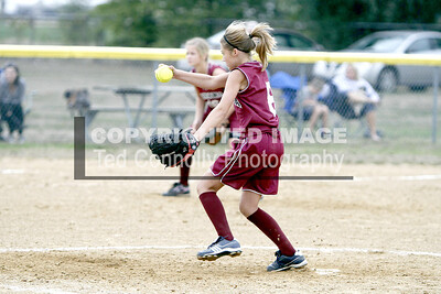 HJHS-Softball-8-13-2012_6236
