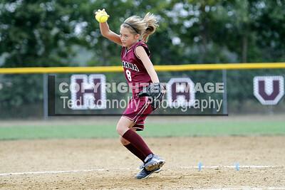 HJHS-Softball-8-13-2012_6220