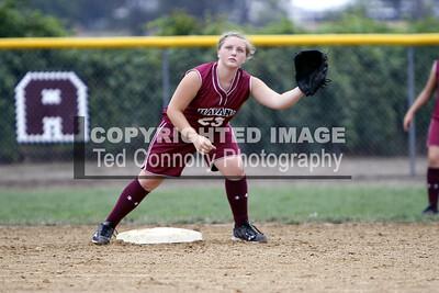 HJHS-Softball-8-13-2012_6211