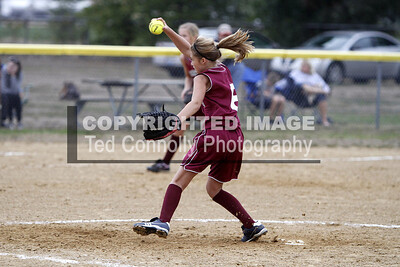 HJHS-Softball-8-13-2012_6240