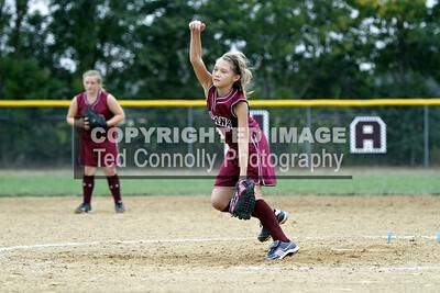 HJHS-Softball-8-13-2012_6216