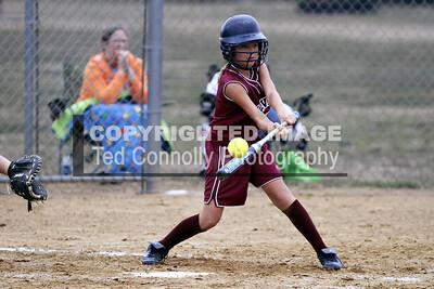 HJHS-Softball-8-13-2012_6268