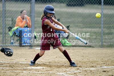 HJHS-Softball-8-13-2012_6269