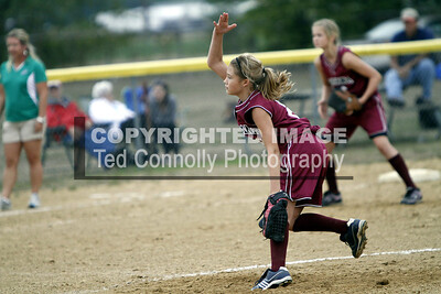 HJHS-Softball-8-13-2012_6233