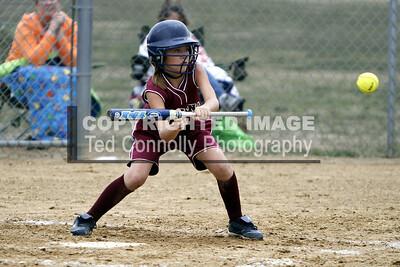 HJHS-Softball-8-13-2012_6264