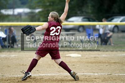 HJHS-Softball-8-13-2012_6283
