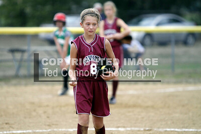 HJHS-Softball-8-13-2012_6251