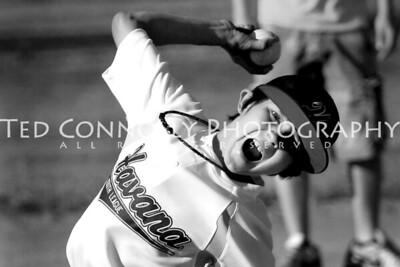 HavanaYouthLeagueBaseball-5-14-2013_4687-BW
