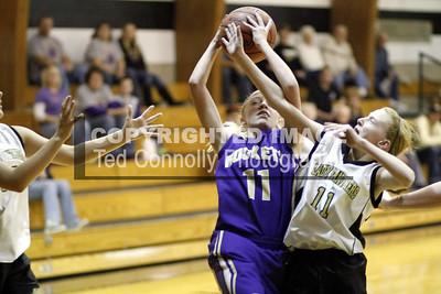 Rushville8thGradeVsCentral-Regionals-11-29-2012_2338