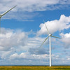 Amherst Windmills 02
