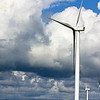 Amherst Windmills 06
