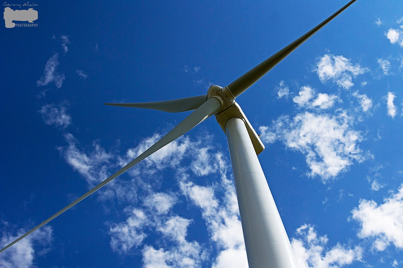 Amherst Windmills 01