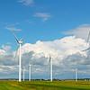 Amherst Windmills 03