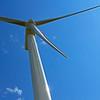 Amherst Windmills 04
