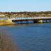 Old Bouctouche bridge