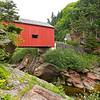 Fundy Park 10