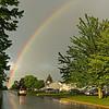 Dieppe Rainbow 01