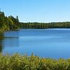 Wood Lake 03