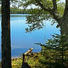 Wood Lake 08